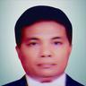 dr. Azwarto Lubis, Sp.B