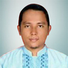 dr. Azwin Aziz, Sp.M