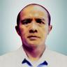dr. Bachtil Munar, Sp.THT-KL