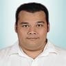 dr. Badai Buana Nasution, Sp.A(K)