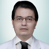 dr. Badriul Hegar Syarif, Sp.A(K), Ph.D