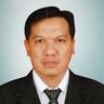 dr. Baehaqi, Sp.Rad