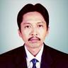 dr. Bagong Harmadi
