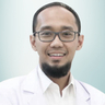 dr. Bagus Baskoro, Sp.U