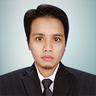 dr. Bagus Jati Nugroho, Sp.OT