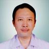 dr. Bagus Pandji Udara, Sp.OG