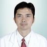 dr. Bagus Surya Kusumadewa, Sp.KJ