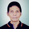 dr. Bahrumsjah Sjahruddin, Sp.KK