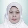 dr. Baiq Fatimatuzzahra, Sp.A