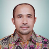 dr. Bair Ginting, Sp.BS