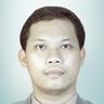 dr. Bajuadji, Sp.B(K)Onk, MARS