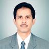 dr. Bambang Abimanyu, Sp.OG(K)FM