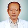 dr. Bambang Agus Soesanto, Sp.THT-KL