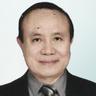 dr. Bambang Budiono, Sp.JP, FIHA, FAPSC, FAPSIC, FSCAI