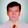dr. Bambang Darmawan, Sp.PD