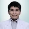 dr. Bambang Dwiputra, Sp.JP