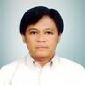 dr. Bambang Dwiputranto, Sp.KFR