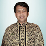 dr. Bambang Eko Sunaryanto, Sp.KJ, MARS