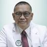 dr. Bambang Herwindu, Sp.M