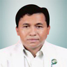 dr. Bambang Ismanto