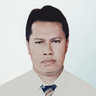 dr. Bambang Kariady Y. S., Sp.M