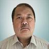 dr. Bambang Karsono, Sp.PD-KHOM