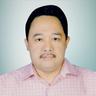dr. Bambang Kurniawan, Sp.OG