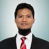 dr. Bambang Priyanto, Sp.BS