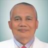 dr. Bambang Ratio, Sp.KK