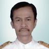 dr. Bambang Renaldi, Sp.M