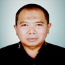 dr. Bambang Setyono