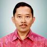 dr. Bambang Sigit Riyanto, Sp.PD-KP, FINASIM