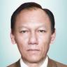 dr. Bambang Suasono, Sp.A