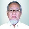 dr. Bambang Suhartanto, Sp.B