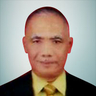 dr. Bambang Suharto, Sp.A, MH.Kes