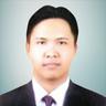 dr. Bambang Sulastio, Sp.B