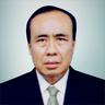 dr. H. Bambang Sumantoro, Sp.P