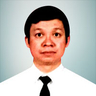 dr. Bambang Suprapto, Sp.B-KBD