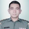 dr. Bambang Triono, Sp.U