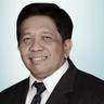 dr. Bambang Triwiyono, Sp.M