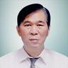 dr. Bambang Wasito Tjipto, Sp.And