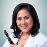 dr. Bangkit Damayanti, Sp.M
