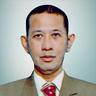 dr. Bangun Astarto, Sp.Rad(K)Onk.Rad MARS