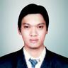 dr. Barry Arief Praba, Sp.U