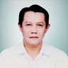 dr. Baruddin Hassim, Sp.A