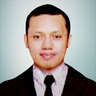 dr. Baruno Adi Christiantoro, Sp.S