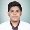 dr. Bary Iskandar