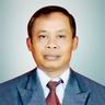 dr. Basiran, Sp.KJ