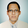 dr. Basuki Nugroho, Sp.Rad