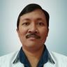 dr. Baswara Nandhiwardhana Eka Wijaya, Sp.M